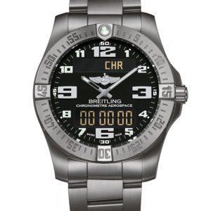 E7936310-BC27-152E