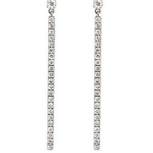 5232-bo-gatsby-pendantes